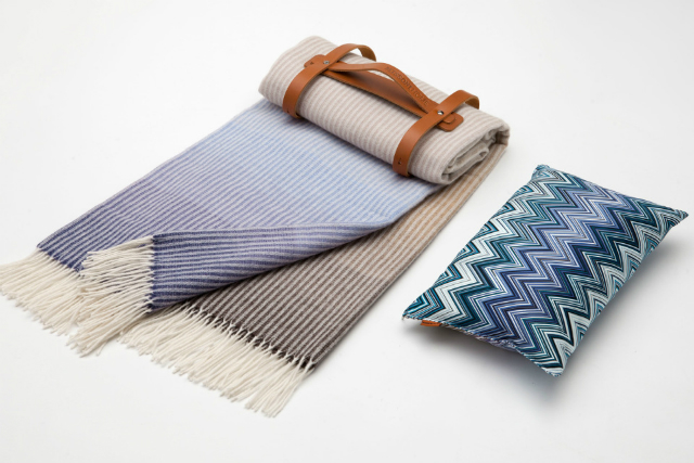 stilnye-podushki-ot-missoni-home 3