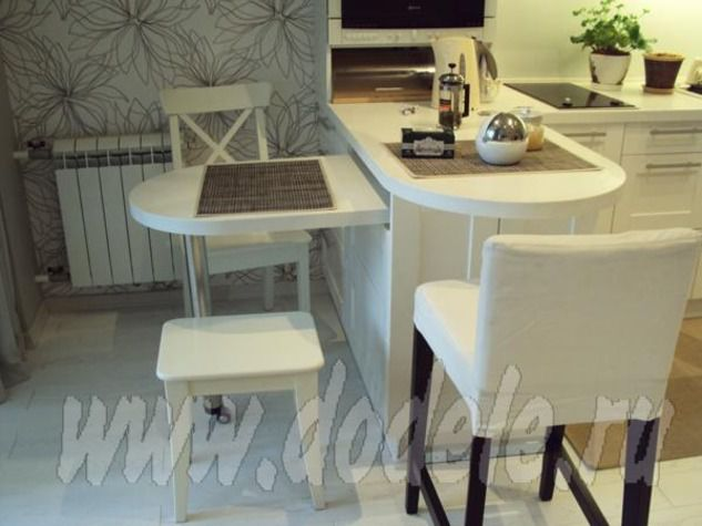 Изготовление мебели раздел на портале vivbo.ru.