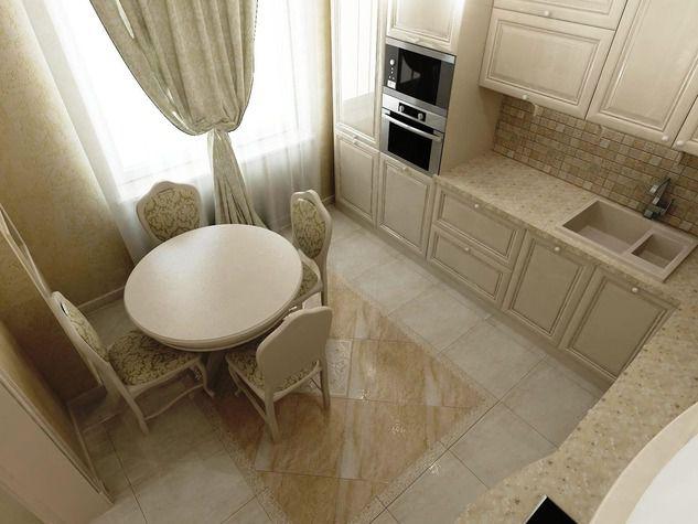 Кухонная утварь - диваны, столы, кухонные гарнитуры и тд.