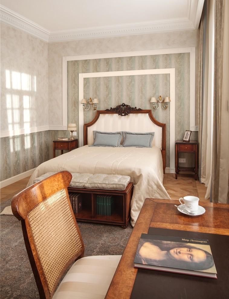 фото комнаты для гостей в классическом стиле подборку снимков лучших