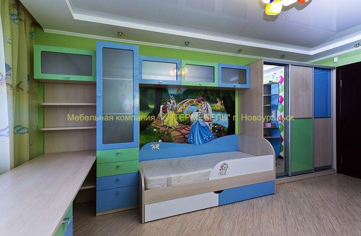 производство мебели в новоуральске этом ходе дальнейшего