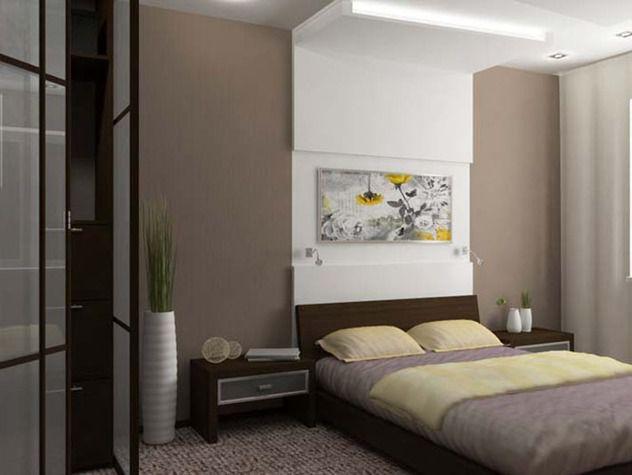 пока: дизайн спальни 83 серия картинки человек